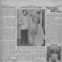 Image of Mock Up Vol 2 No 13, Page 5