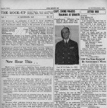 Image of Mock Up Vol 2, No 19, Page 2
