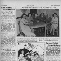 Image of Mock Up Vol 2, No 19, Page 4