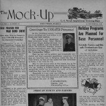 Image of Mock Up Vol 2, No 24, Page 1