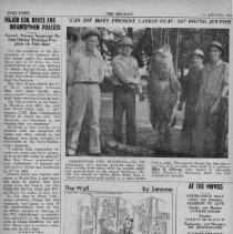 Image of Mock Up Vol 3, No 26, Page 4