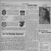 Image of Mock Up Vol 3, No 27, Page 2