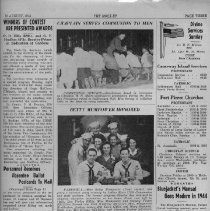 Image of 2016.0047.69.3 - Newspaper