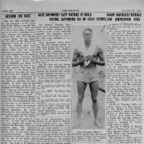 Image of Mock Up Vol 3, No 28, Page 6