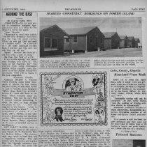 Image of Mock Up Vol 3, No 29, Page 5