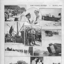 Image of Mock Up Vol 3 No 13, Page 20