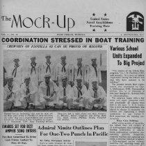 Image of Mock Up Vol 3, No 30, Page 1