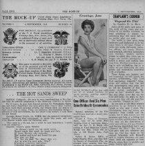 Image of Mock Up Vol 3, No 30, Page 2