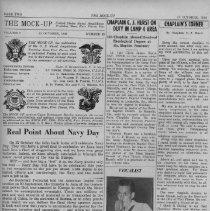 Image of Mock Up Vol 3 No 35, Page 2