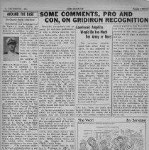 Image of Mock Up Vol 3, No 44, Page 3