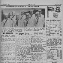 Image of 2016.0047.91.3 - Newspaper