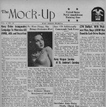 Image of Mock Up Vol 4, No 25, Page 1
