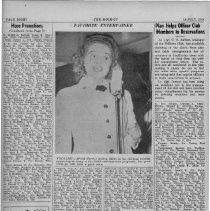 Image of Mock Up Vol 3, No 22, Page 8