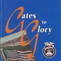 Image of Booklet Gates to Glory