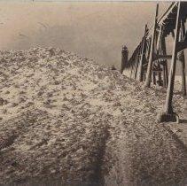 Image of 89.26.102 - Postcard