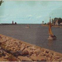 Image of 92.50.14 - postcard