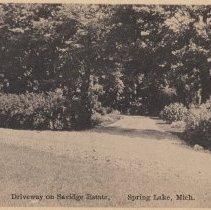 Image of 99.3.42 - postcard