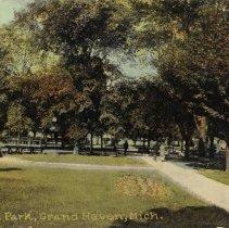 Image of 99I.375.1 - postcard
