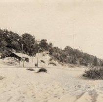 Image of 89I.585.2 - Postcard