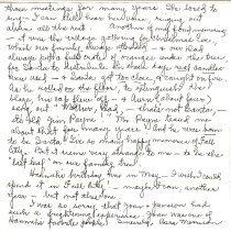 Image of Morrison Letter p.2