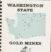 Image of 2012-003.020-03 - Washington State Gold Mines