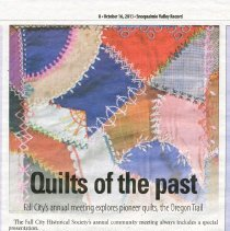 Image of 2014-003.009h - Fall City Quilts & Show, 2013