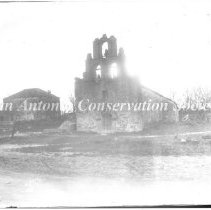 Image of 10.0011A2R - [Mission Espada]