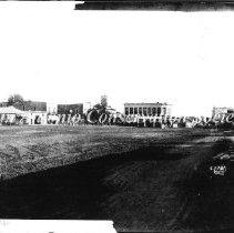 Image of 10.0073AR - [Alamo Plaza]