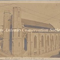 Image of 11.0037RE - First Presbyterian Church