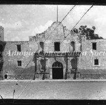 Image of 10.0001AR - [The Alamo]