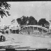 Image of 10.0049BR - Commerce Street Bridge