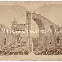 Image of 11.0084RE - Mission San Jose