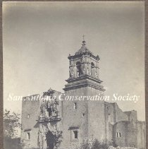 Image of 11.0086RE - Mission San Jose