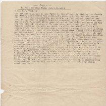 Image of El Paso Morning Times transcript - 01/05/1914