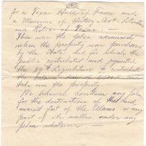 Image of N.D. letter_02