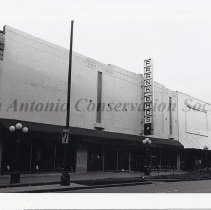 Image of 12.0006DS - Alamo Plaza - 111-115 Alamo Plaza