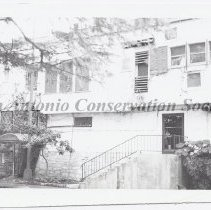 Image of 12.0317DS - Commerce Street - 139-151 E. Commerce, river side