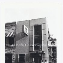 Image of 12.0323DS - Commerce Street - Sullivan Bank