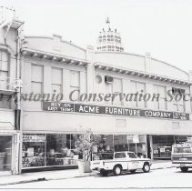 Image of 12.0331DS - Commerce Street - Acme Furniture Company