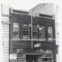 Image of 12.0335DS - Commerce Street - 312 E. Commerce