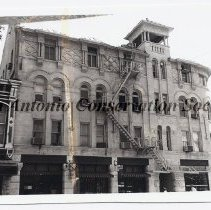 Image of 12.0350DS - Commerce Street - Clifford Building