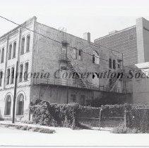 Image of 12.0365DS - Commerce Street - Fairmount Hotel