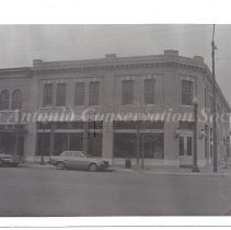 Image of 12.0373DS - Commerce Street - Colonial Hotel