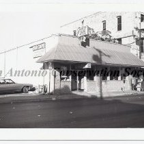Image of 12.0409DS - Commerce Street - 813 W. Commerce