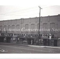Image of 12.0411DS - Commerce Street - 822-828 W. Commerce