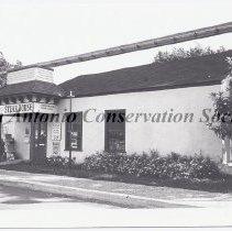 Image of 12.0662DS - Hemisfair Plaza - Richter House