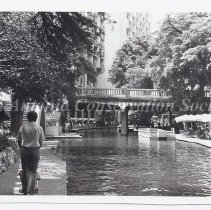 Image of 12.0798DS - Market Street - Market Street Bridge