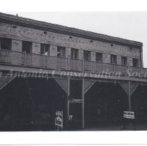 Image of 12.0920DS - Market Square - 108 Produce Row