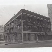 Image of 12.1032DS - Soledad Street - 458 Soledad