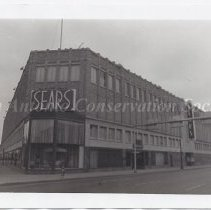 Image of 12.1044DS - Soledad Street - Sears Department Store